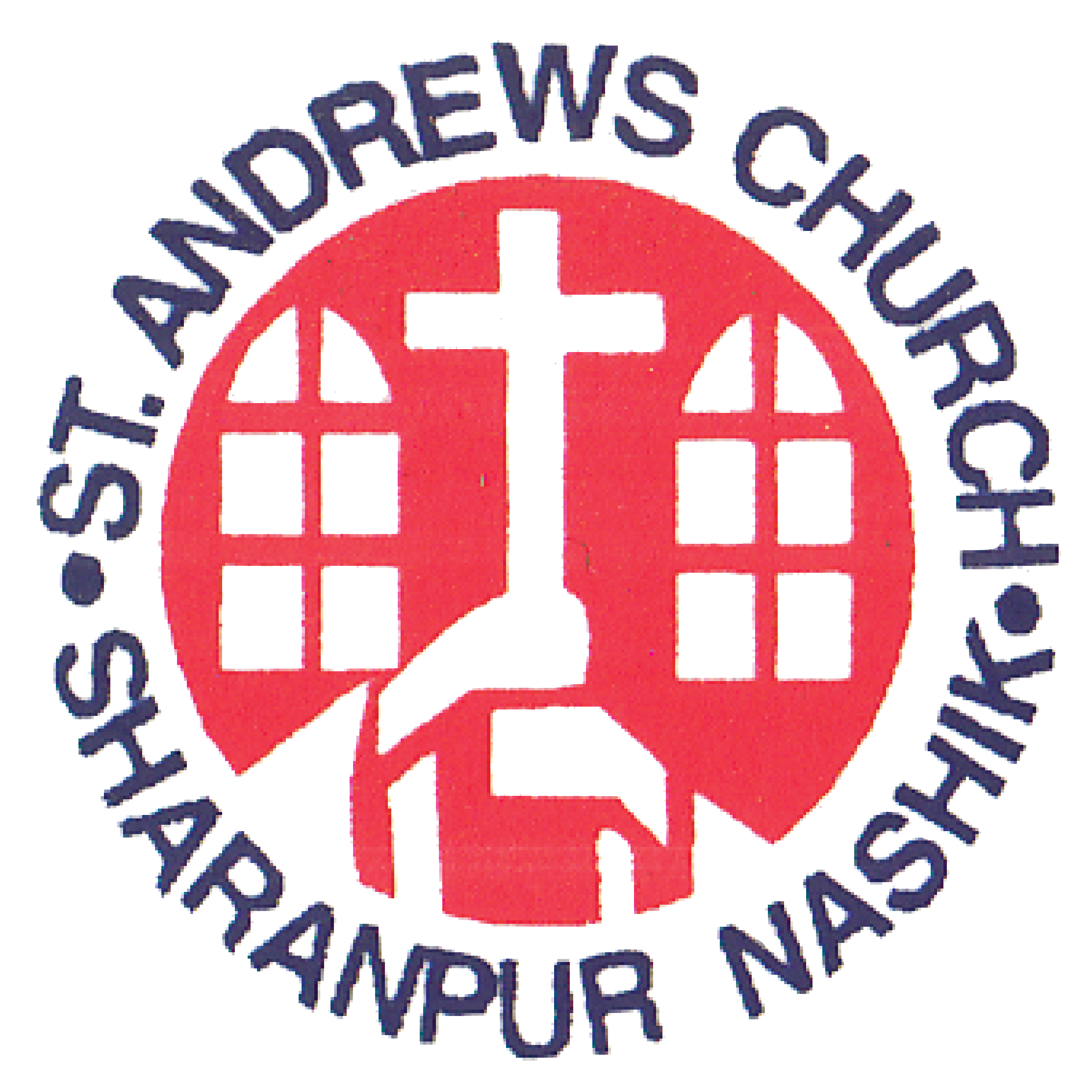 St.Andrew's Church